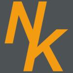 nextkey_logo